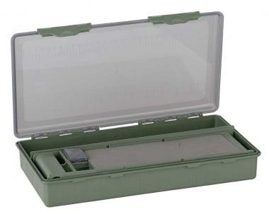 ProLogic Cruzade Tackle Box Кутия за принадлецности