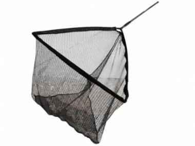 ProLogic Classic Carbon Landing Net 1.8m Handle Кеп