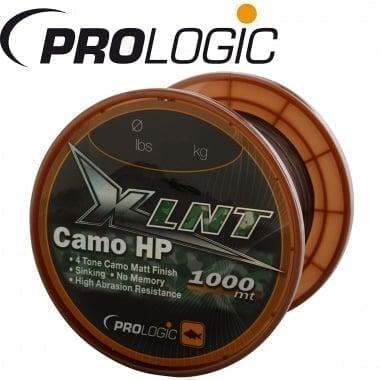 Prologic PL XLNT HP 1000m Монофилно влакно