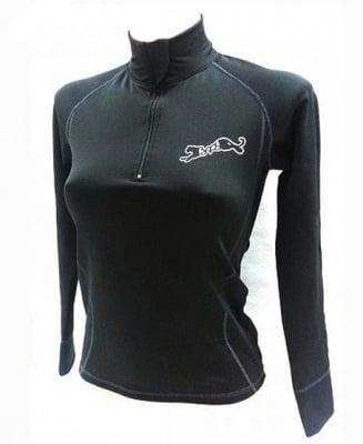 БАРС Дамска термо блуза Protect