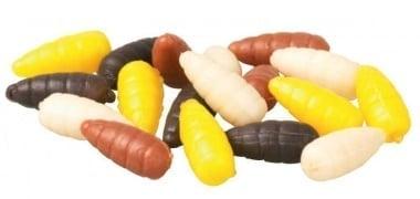 Prowess PRO Worms Червеи ароматизирани