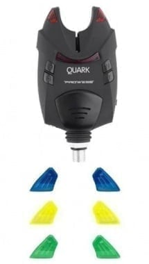 Prowess Quark Зумер