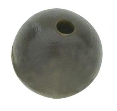 Prowess Стопери кръгли (каучук)