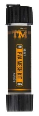 ProLogic TM PVA Hex Mesh Kit 10m Водоразтворими торбички