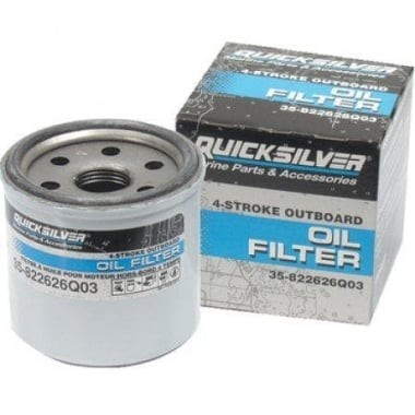 Quicksilver 35-822626Q03 Филтър
