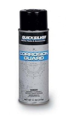 QUICKSILVER Corrosion Guard Антикорозионен спрей