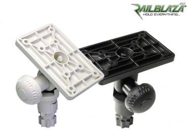 Railblaza Adjustable Platform Стойка