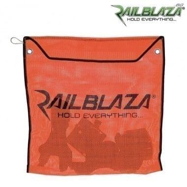 Railblaza Чанта за съхранение