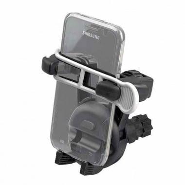 Railblaza Device Holder Стойка за телефон