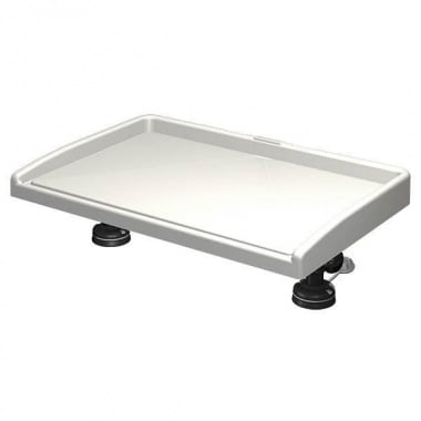 Railblaza Fillet Table II Масичка за филетиране