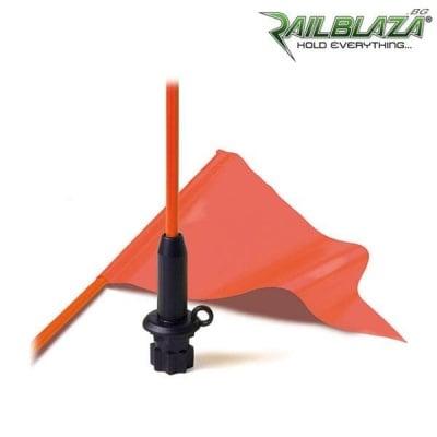 Railblaza FlagWhip Сигнален флаг