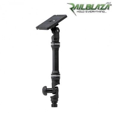 Railblaza Platform Boom 150 Pro Series Стойка за камера