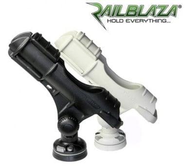 Railblaza Rod Holder II Стойка за каяк