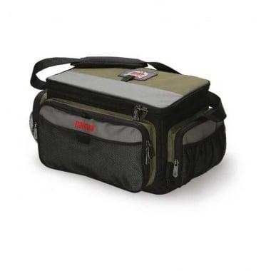 Rapala Чанта с 2 кутии