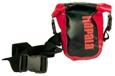 Rapala Gadget Bag Waterproof Чанта