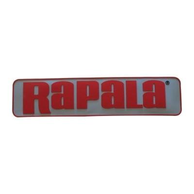 Rapala Гумена лепенка за лодка