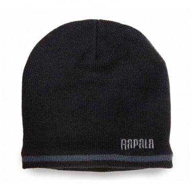 Rapala IceForce - RTQ-B Шапка