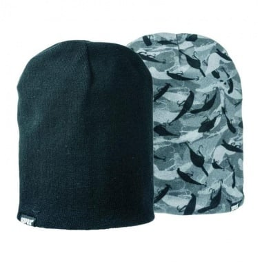 Rapala Interface Reversible Beanie Зимна шапка