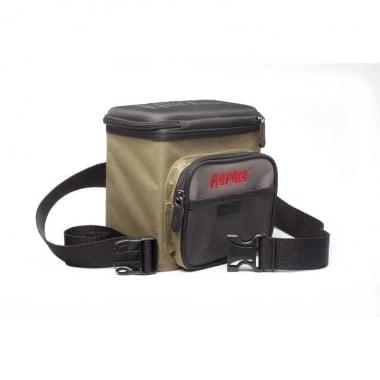 Rapala Lure Bag Чанта