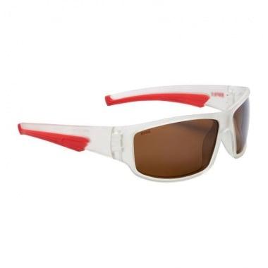 Rapala Magnum RVG-236B Очила