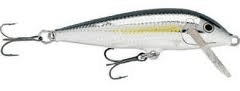 Rapala Original Floater F07 Воблер