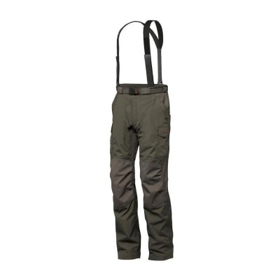 Rapala Pro Wear Original Pants Гащеризон