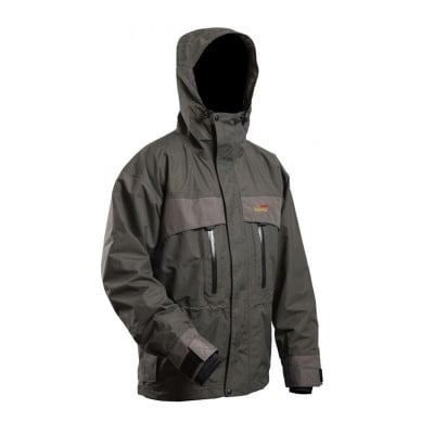 Rapala Pro Wear Original Rap Parka Яке