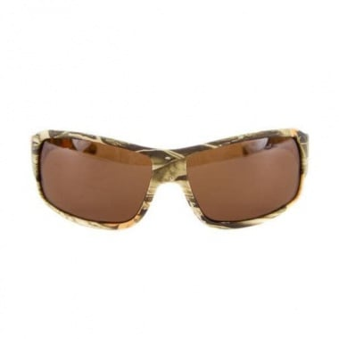 Rapala RSGPB Очила