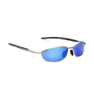 Rapala Shadow RVG-013C Очила