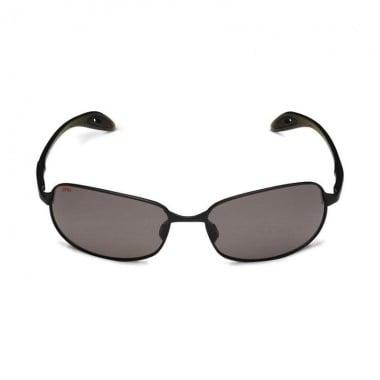 Rapala Shadow RVG-018A Очила