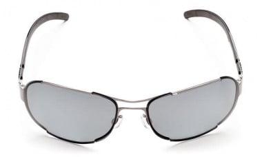 Rapala Shadow RVG-020A Очила