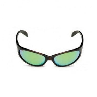 Rapala Shadow RVG-026F Очила