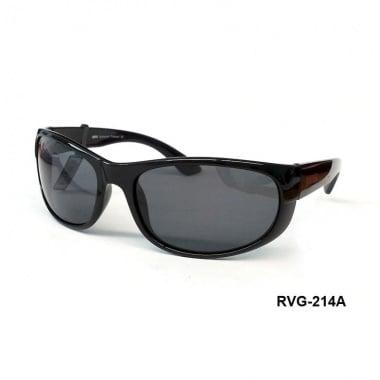 Rapala Sportsman RVG-214A Очила