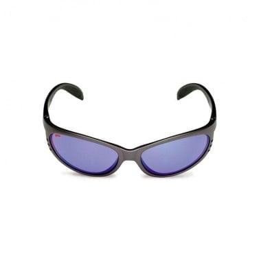 Rapala Sportsmans Mirror RVG-026D Очила