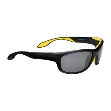 Rapala Sportsmans Mirror RVG-232C Очила