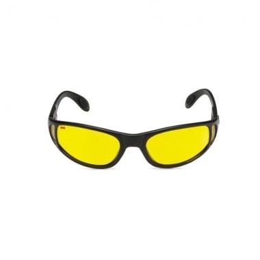 Rapala Sportsmans RVG-001C Очила