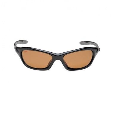 Rapala Sportsmans RVG-002B Очила
