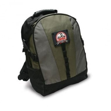 Rapala Tactical bag Чанта