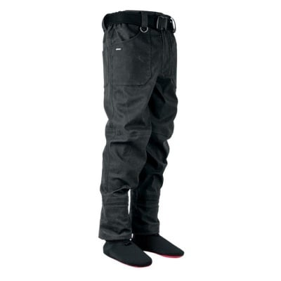 Rapala Tactics Wading Jeans Панталон