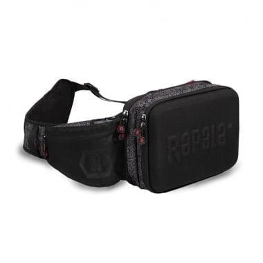 Rapala Urban Classic Sling Bag Чанта