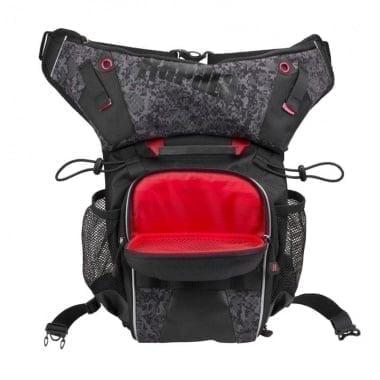 Rapala Urban Hip Pack Чанта за кръста