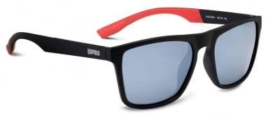 Rapala Urban Vision Gear UVG-301A Очила
