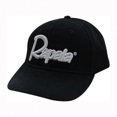 Rapala Vintage Classic Шапка с козирка