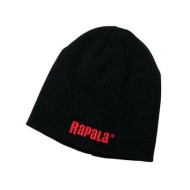Rapala Зимна шапка - черна