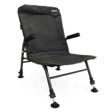 Raven Basic Carp Chair Стол