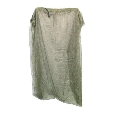 Raven Eco торба шаранска Живарник
