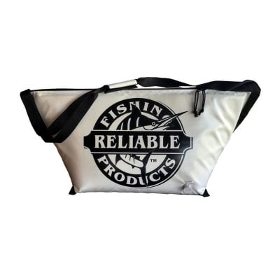 Reliable Fishing Products INSULATED KILL BAG Чанта