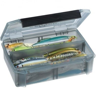 SAKURA SK- 9312 Кутия за примамки