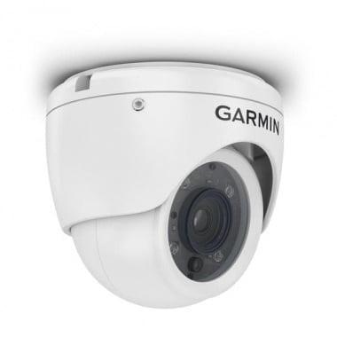 Garmin GC™ 200 Морска IP камера