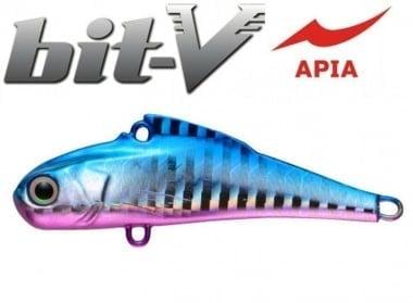 APIA BIT V 32g Воблер